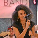 Desirée Lobé & Band