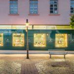 Juwelier Hirsch Rastatt