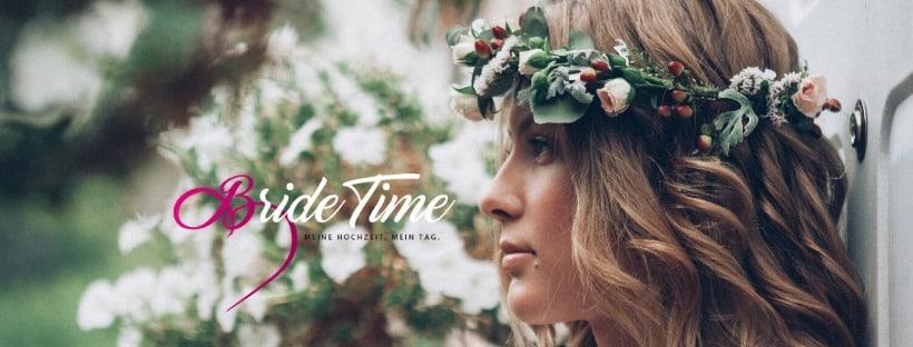 Bridetime Facebook Gruppe