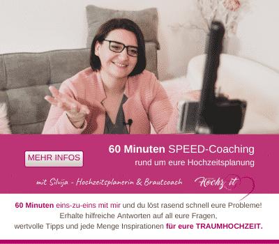 Banner 60-Sekunden Coaching 400x350