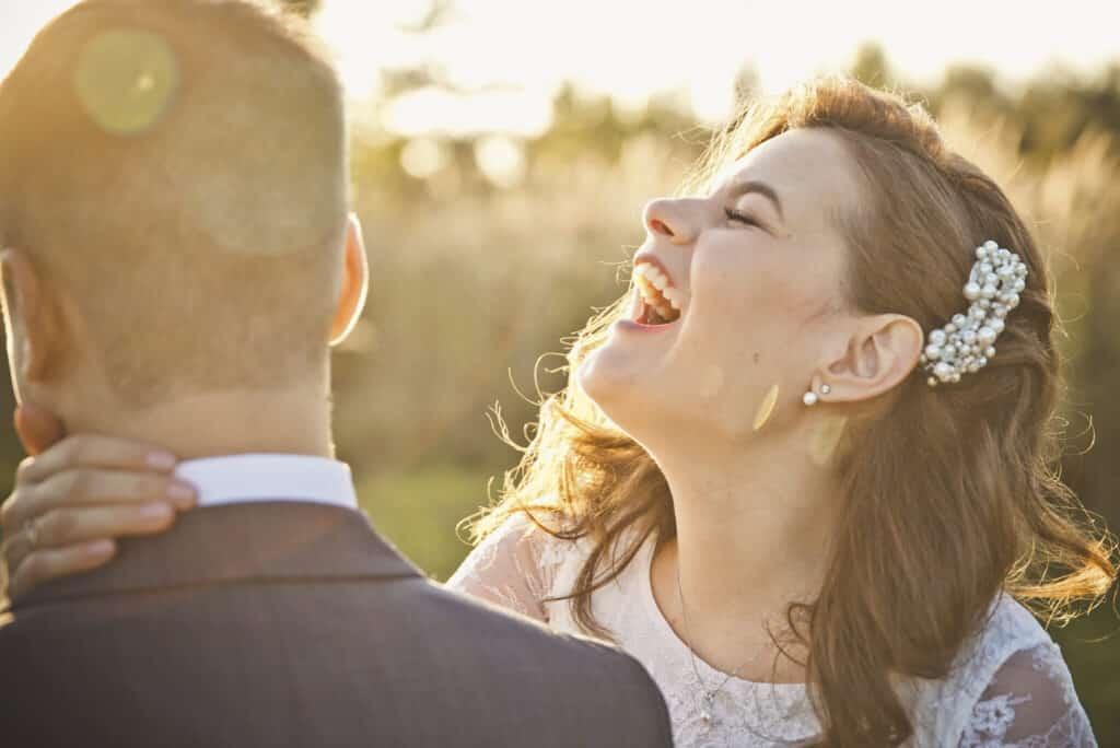 """Jetzt erst Recht! Standesamtlich heiraten trotz der """"Corona-Einschränkungen"""""""
